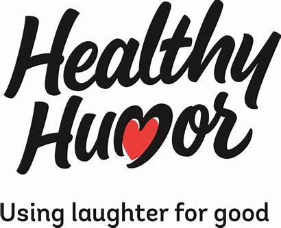 Humor Healthy Pr Hospital Founders Children Nose