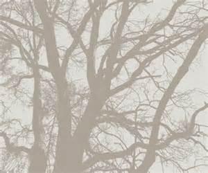 papier peint panoramique zuber 224 issy les moulineaux