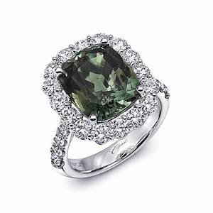 alexandrite halo engagement ring love coast With alexandrite wedding rings
