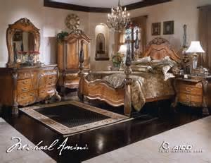 bedroom furniture sets king king size bedroom furniture sets 2 exelent badroom king size bedroom
