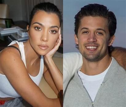 Kourtney Boyfriend Kardashian David Kardashians Jetss Duron