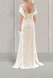 vintage italian lace wedding dresses wwwimgkidcom With italian lace wedding dresses