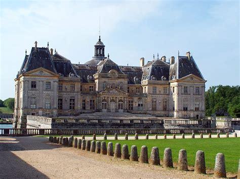 chambre d hote pont de vaux hotels gîtes et chambres d 39 hôtes à proximité du château