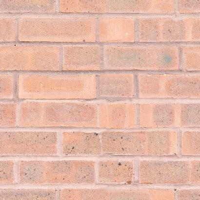 tiling light grout brick wall brick urban amazing textures