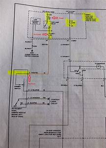 Wiring 2000 Ford Ranger 4 0 Fuse Box Diagram Full Quality