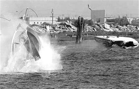 Oakland Estuary Drag Boat Racing by Drag Boat Panic Mouse Bff Crash Oakland Racing