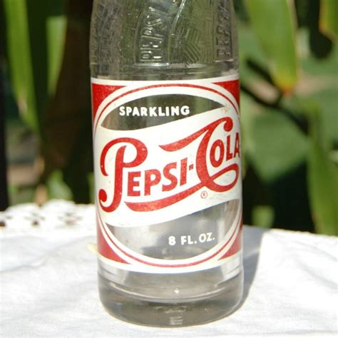 patio diet cola bottle value 181 best images about pepsi cola on glass