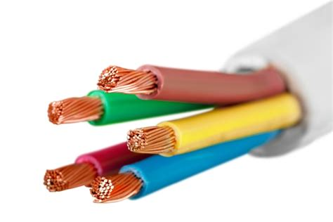 5 Important Things About Power Cables That You Didn't Know