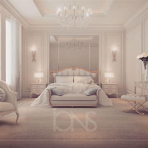 bedroom design  ions private residence uae ideas