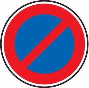 Autocollant Interdiction De Stationner : panneau interdiction de stationner autocollants stickers ~ Medecine-chirurgie-esthetiques.com Avis de Voitures