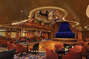 koningsdam cruise ship expert review photos on cruise
