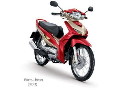 honda wave 110i at for sale price list in the philippines november 2018 priceprice