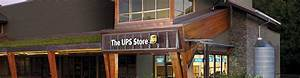Ups Near Me : new the ups store locations opening soon ~ Orissabook.com Haus und Dekorationen