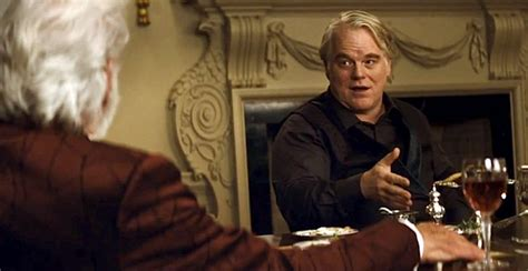Philip Seymour Hoffman Will Be Digitally Recreated for ...
