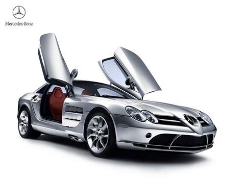 Gambar Mobil Gambar Mobilmercedes S Class by Gambar Mobil Mercedes Terbaru 2012 Lengkap Kumpulan