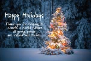 happy holidays quotes the wondrous pics
