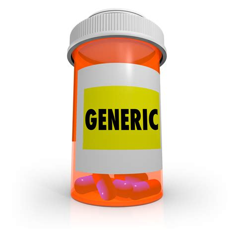 Dr. Oz: FDA ramps up review of generic drugs - HT Health