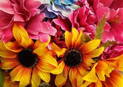 Artificial Flowers Flower Artificiali Fiori Company Kolkata