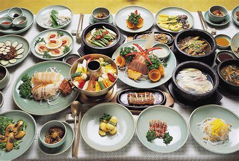 cours de cuisine coréenne ça commence association