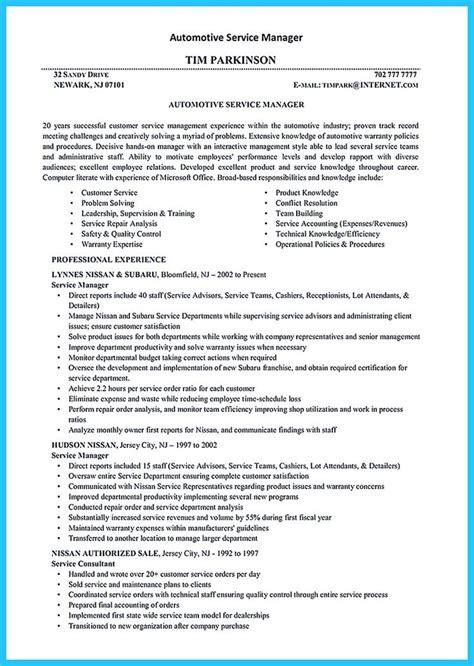 best 20 resume objective exles ideas on