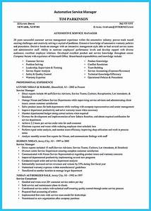 25 unique resume objective examples ideas on pinterest With automatic resume reader