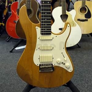 Yamaha Pacifica 112v : yamaha pacifica 112v electric guitar natural 2nd hand ~ Jslefanu.com Haus und Dekorationen