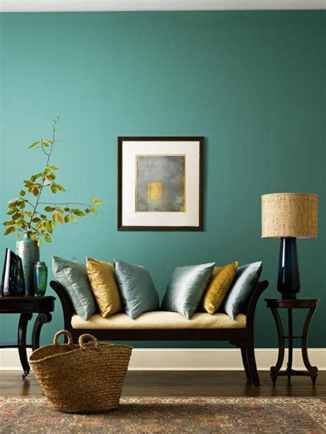 cuisine ouverte sur salon salle à manger 1001 idées créer une déco en bleu et jaune conviviale