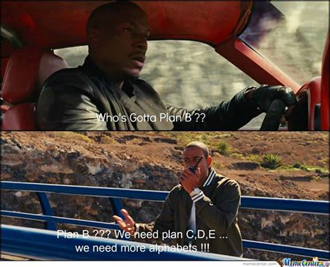 Fast 6 Meme - fast and furious 6 meme www pixshark com images galleries with a bite