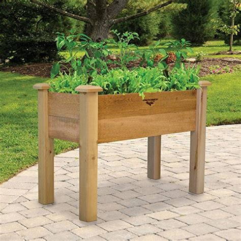 gronomics raised garden bed gronomics raised garden beds the the bad and the