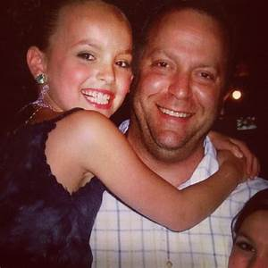 Image - Payton with dad Instagram birthday 17Aug2014.jpg ...