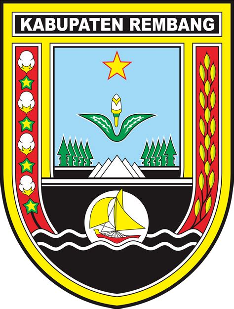 kabupaten rembang wikipedia bahasa indonesia