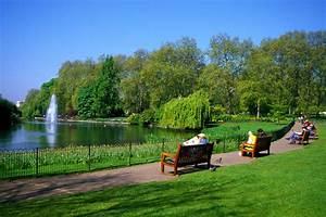 Parks In London : parks in london publish with glogster ~ Yasmunasinghe.com Haus und Dekorationen