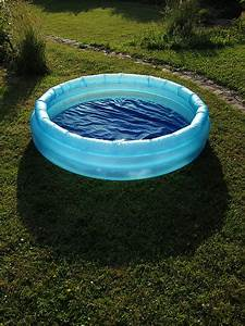 aout au jardin jardissimo With petite piscine rectangulaire gonflable 16 piscine gonflable vertbaudet