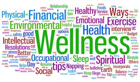Health And Wellness wellness healthy ageing my naturopath christos
