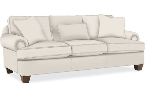 Drexel Heritage Sofas Sectionals by Sofa From The Drexel Heritage Upholstery
