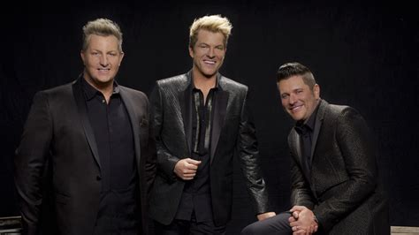 Rascal Flatts Tickets Tour Dates 2019 And Concerts