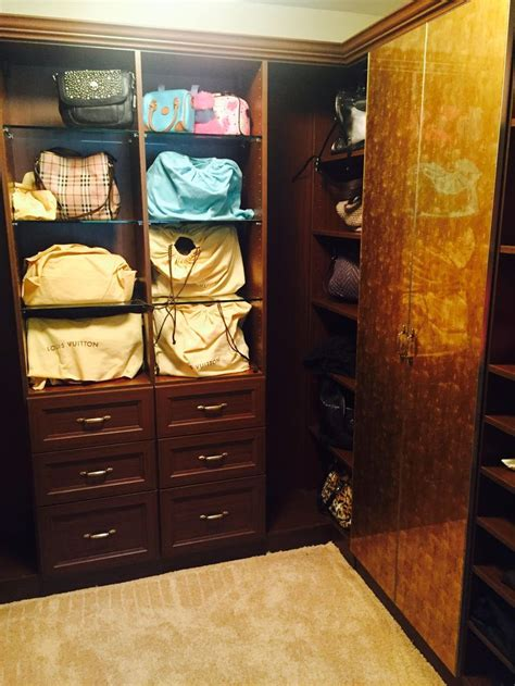 Closets Cleveland by 1000 Images About California Closet Projects On