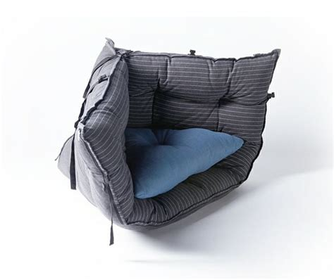 matratze selber machen sessel matratze selber machen design furnishing m 246 bel