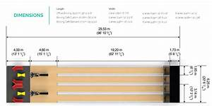 Diagram  Bowling Lane Dimensions Diagram Full Version Hd