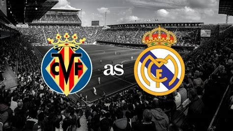Bein Sport En Vivo Real Madrid Vs Villareal - Sport ...