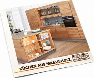 Möbel Um Nürnberg : m belum naturholzm bel katalog ~ Watch28wear.com Haus und Dekorationen