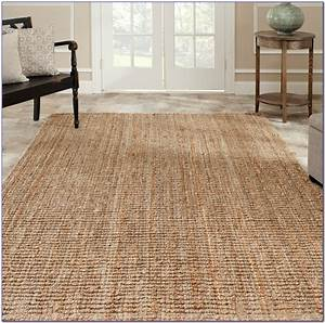 Sisal Area Rugs With Borders Download Page – Home Design