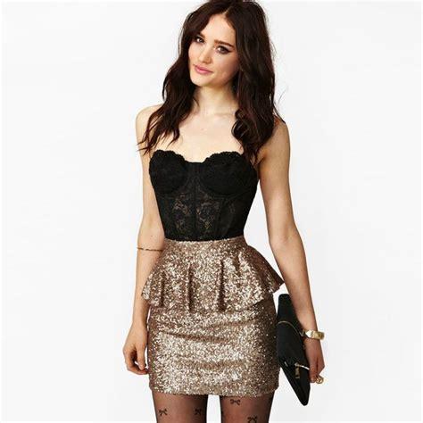 Модные юбки 20202021 – топ10 трендов тенденции и новинки юбок фасоны и модели