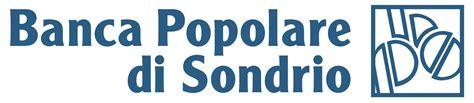 Popolare Sondrio by Popolare Di Sondrio Logo Vector Free