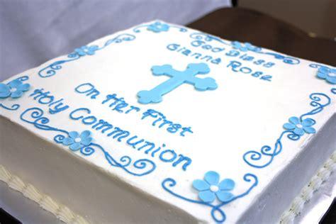 communion cake   world   cakes