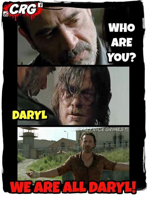 New Walking Dead Memes - 106 best memes twd images on pinterest twd memes funny memes and memes humor