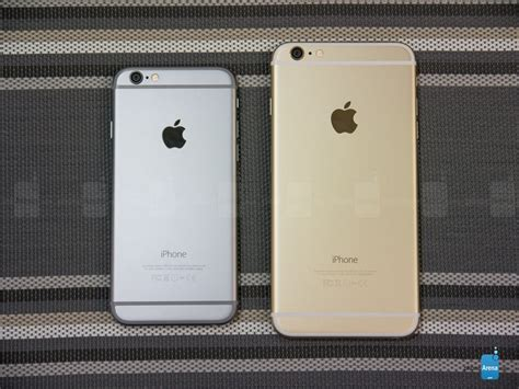 Nieuwe iPhone 5S 64GB kopen, los toestel prijs vergelijken IPhone 5S prijzen en smartphone informatie 64GB, 32GB, 16GB Apple iPhone 5S 64GB Gold kopen
