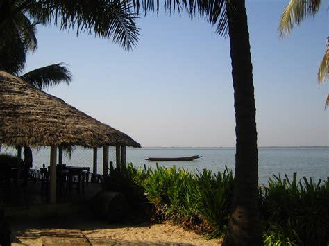 Sitemap  Senegalreisen