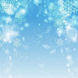 Winter Background Free vector in Adobe Illustrator ai ...