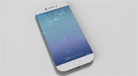 phones that look like iphone what the iphone 6 should not look like phonesreviews uk